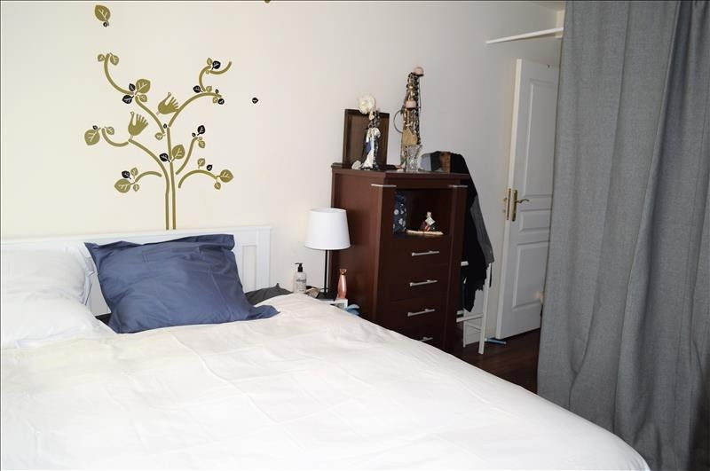 Location appartement Nanterre 2 350€ CC - Photo 4
