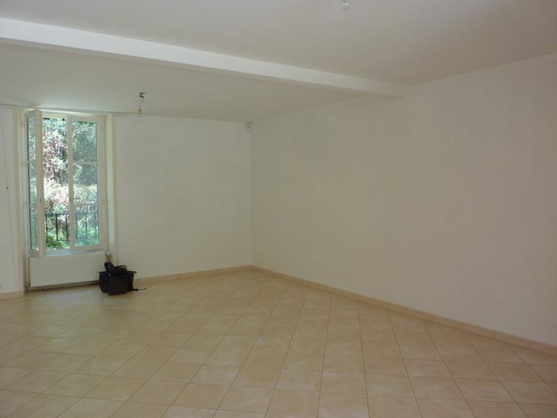 Vente maison / villa Gometz-le-châtel 570000€ - Photo 5