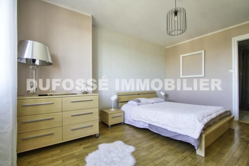 Deluxe sale apartment Tassin-la-demi-lune 574000€ - Picture 10