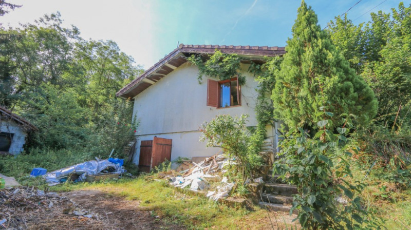 Vente maison / villa Viviers du lac 399 000€ - Photo 6
