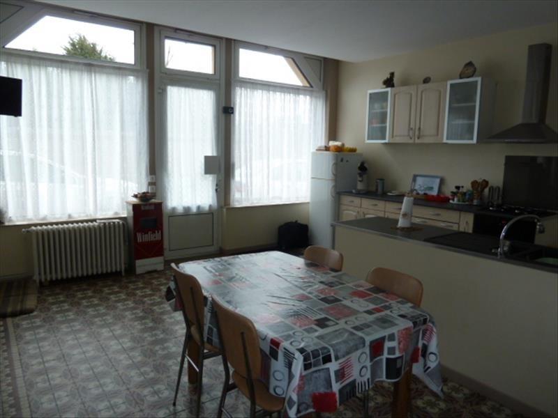 Vente maison / villa Mazingarbe 166000€ - Photo 3