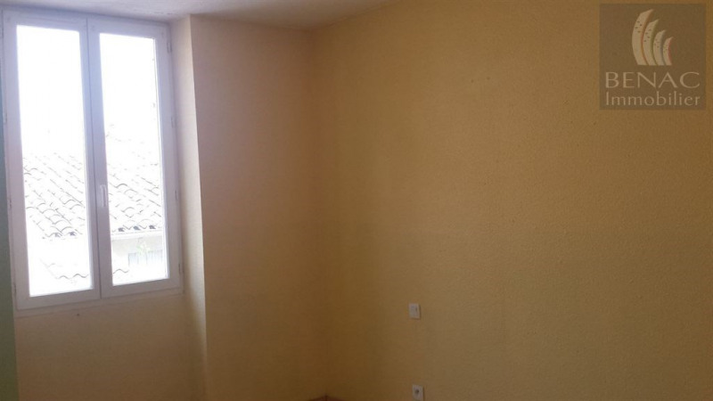 Rental apartment Realmont 450€ CC - Picture 6