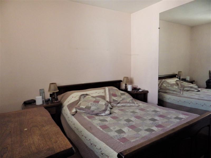 Vente maison / villa Argenteuil 255000€ - Photo 8