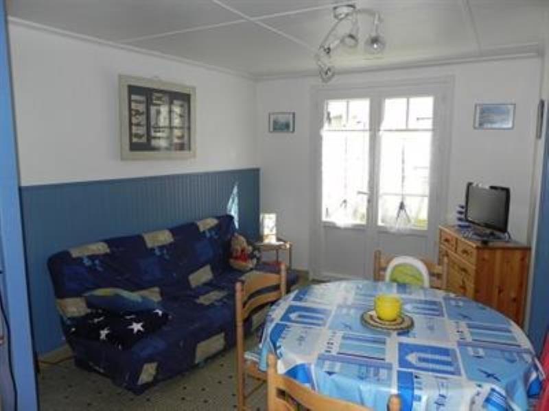 Sale house / villa La tranche sur mer 119700€ - Picture 4