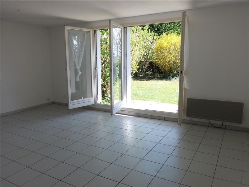Vente appartement Blonville sur mer 109 000€ - Photo 3