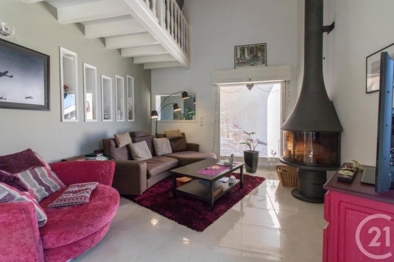 Sale house / villa Plaisance du touch 495000€ - Picture 4