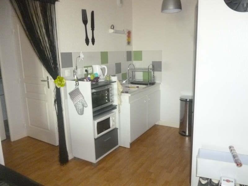 Location appartement Niort 455€ CC - Photo 5