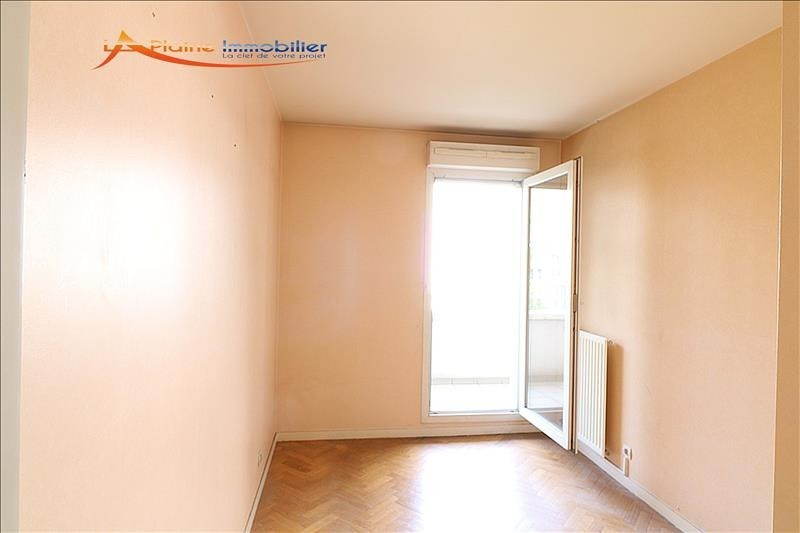 Sale apartment La plaine st denis 247 000€ - Picture 3