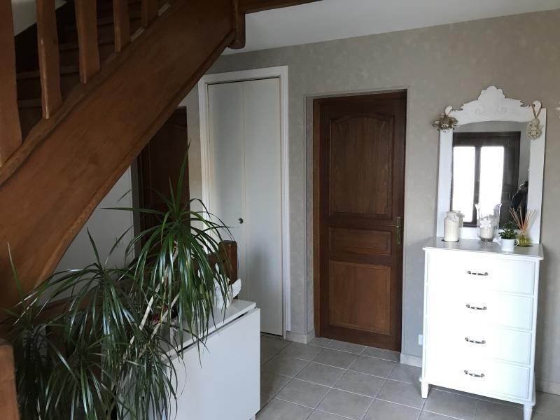 Revenda casa Moisson 315000€ - Fotografia 4