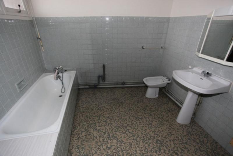 Location appartement Aire sur l adour 394€ CC - Photo 4