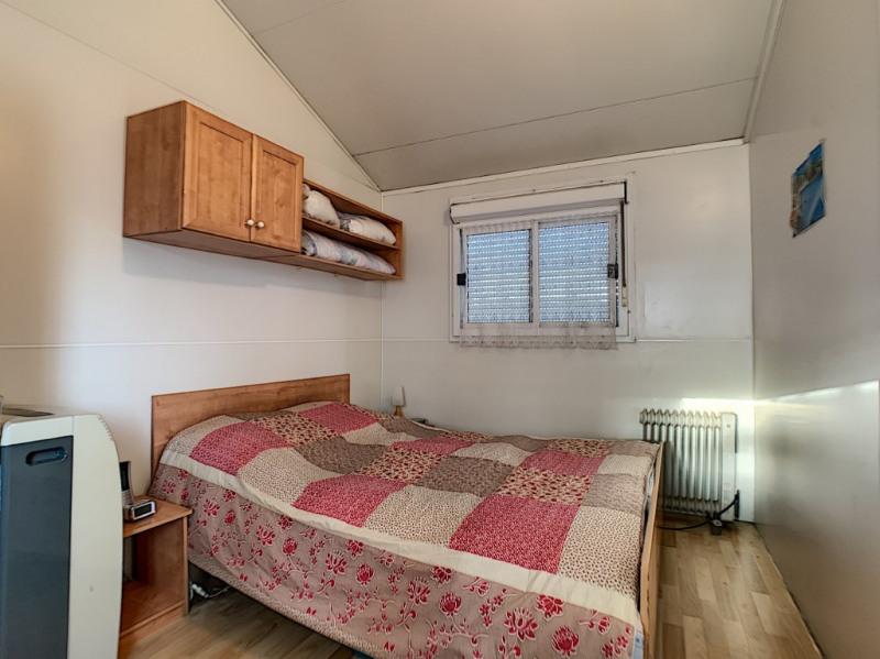 Vente maison / villa Saint gilles croix de vie 36000€ - Photo 4