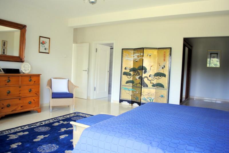 Vente de prestige maison / villa Callian 2300000€ - Photo 35
