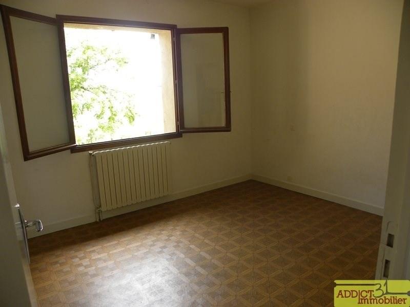 Vente maison / villa A 10mn de lavaur 180000€ - Photo 6
