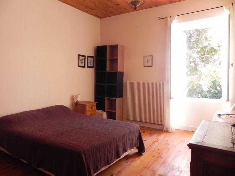 Venta  casa Agen 337000€ - Fotografía 9