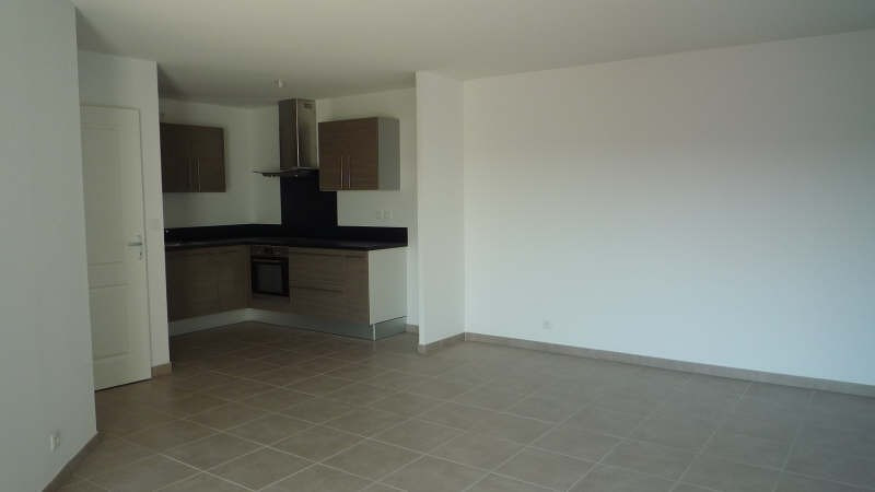 Rental apartment Albi 590€ CC - Picture 3