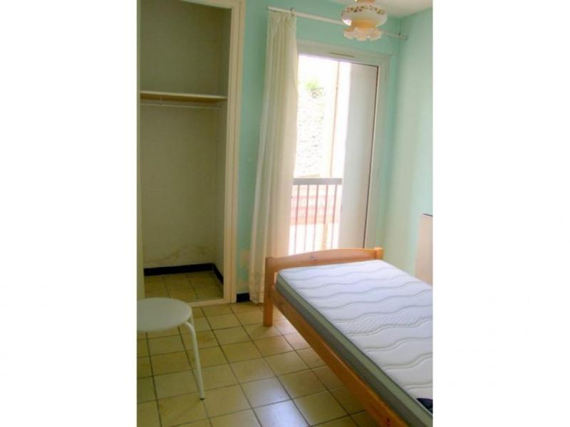 Vente appartement Prats de mollo la preste 29000€ - Photo 3