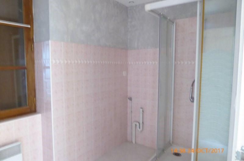 Sale house / villa La dornac 129600€ - Picture 14