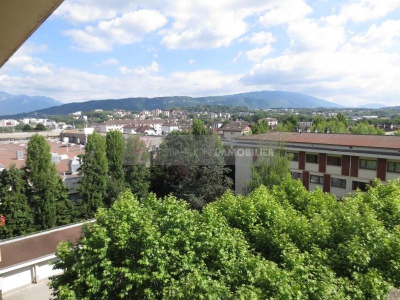 Sale apartment Meythet 249000€ - Picture 4