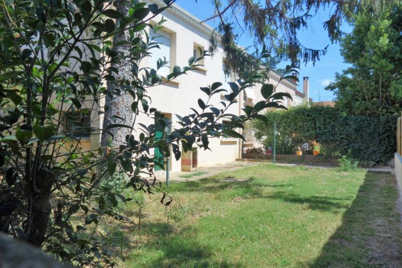 Vente maison / villa Nimes 199900€ - Photo 1