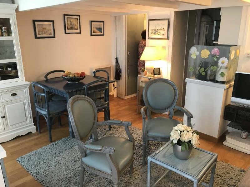 Sale apartment Royan 96500€ - Picture 2
