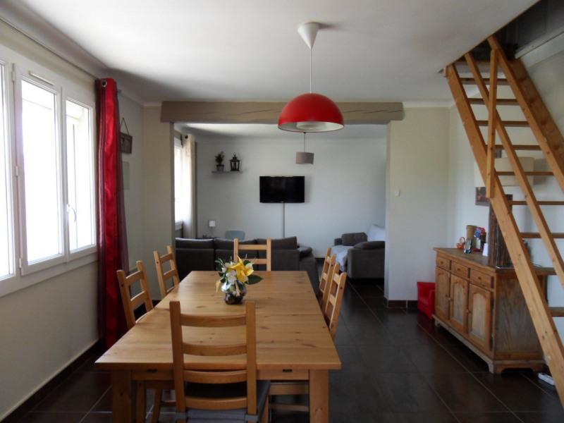 Vente appartement Entraigues sur la sorgue 168000€ - Photo 3