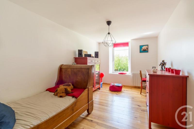 Vendita casa Caen 369000€ - Fotografia 10