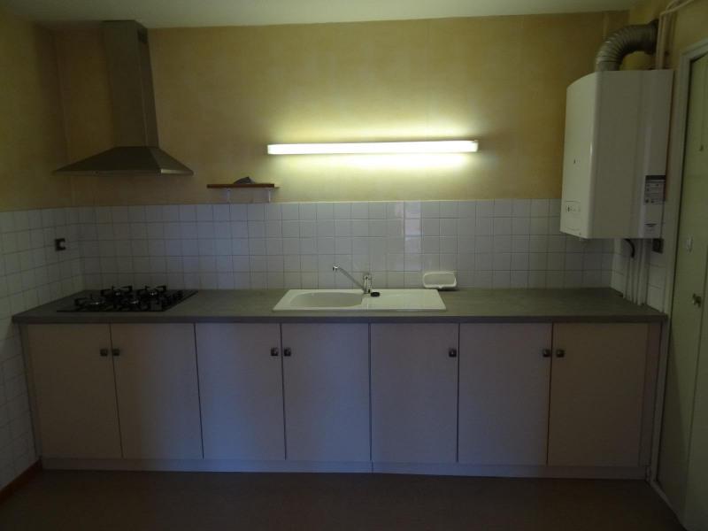 Rental apartment Agen 580€ CC - Picture 11