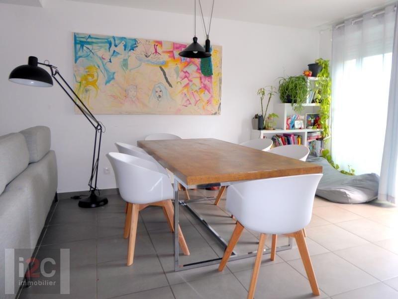Vendita casa St genis pouilly 565000€ - Fotografia 3