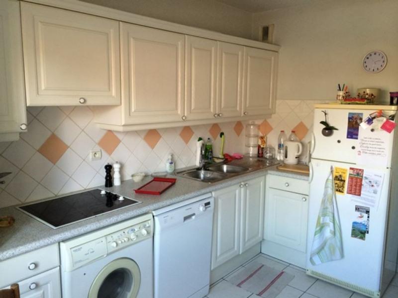 Rental apartment Soorts hossegor 1038€ CC - Picture 3