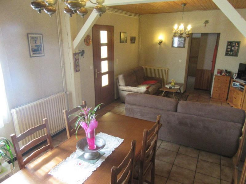 Sale house / villa Aire sur l adour 160000€ - Picture 2