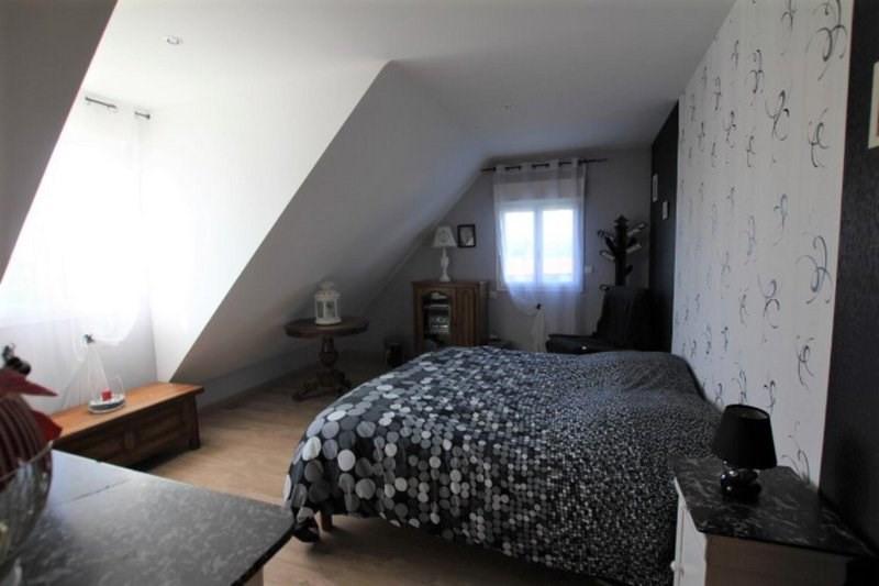 Vente maison / villa Châlons-en-champagne 388800€ - Photo 7