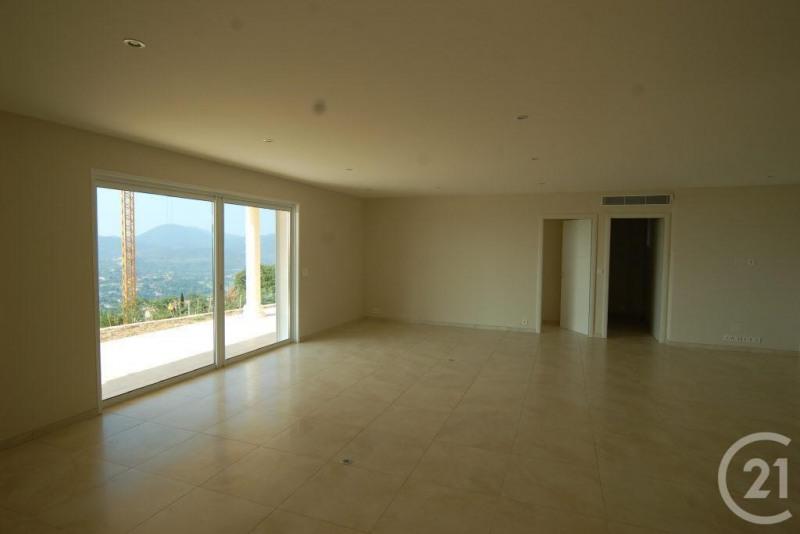 Deluxe sale house / villa Mandelieu la napoule 1600000€ - Picture 4