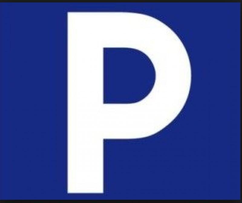 Sale parking spaces Asnieres sur seine 17000€ - Picture 1