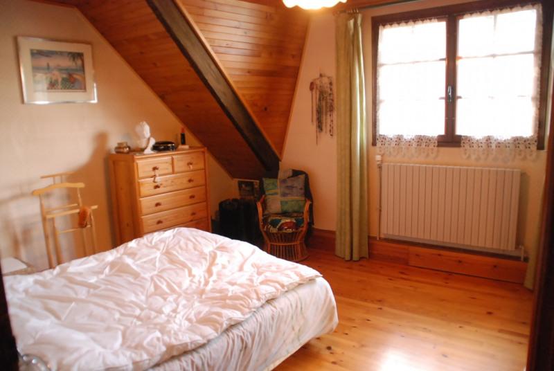 Vente maison / villa Bondy 335000€ - Photo 9