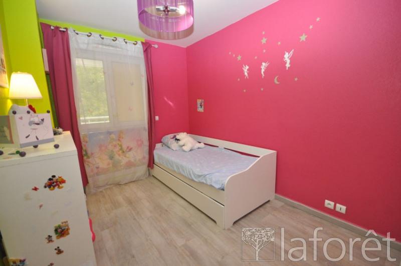 Vente appartement Roquebrune-cap-martin 390000€ - Photo 8