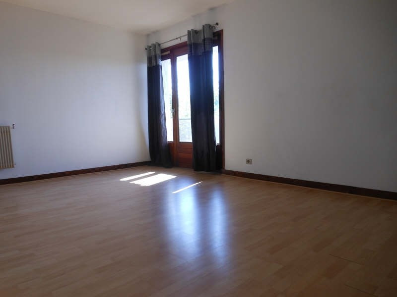 Location appartement Toulouse 638€ CC - Photo 1