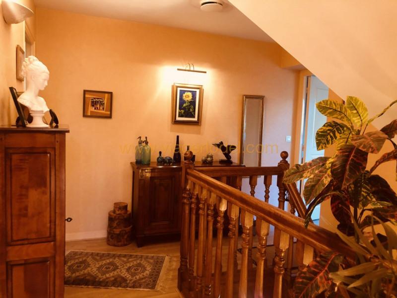 Vitalicio  casa La forêt-fouesnant 145000€ - Fotografía 21