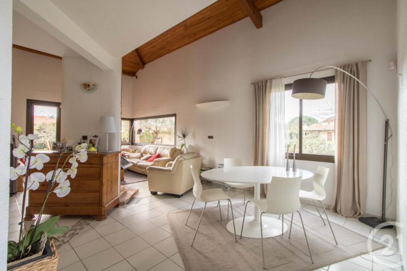 Location maison / villa Tournefeuille 2100€ CC - Photo 6