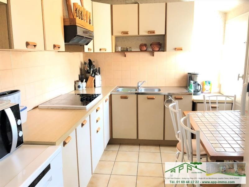 Sale house / villa Athis mons 279000€ - Picture 5