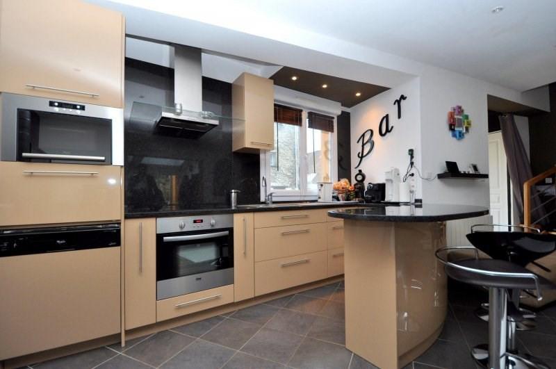 Vente maison / villa Dourdan 369000€ - Photo 7