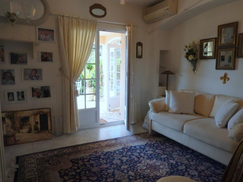 Deluxe sale house / villa St aygulf 795 000€ - Picture 4