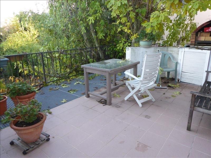 Sale house / villa Villemomble 362250€ - Picture 4