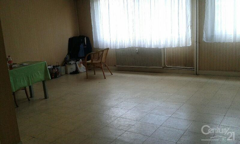 Sale apartment Ifs 53 000€ - Picture 3