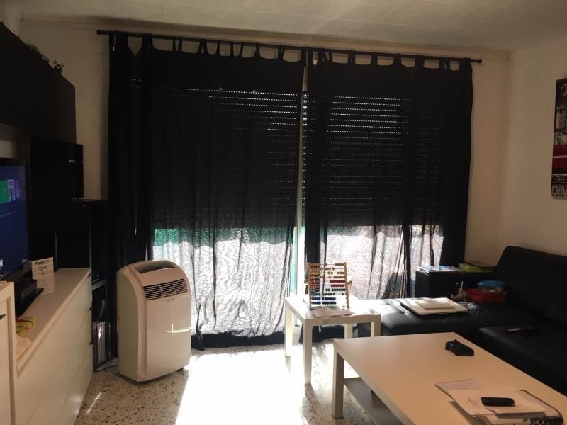 Vente appartement Salon de provence 174000€ - Photo 3