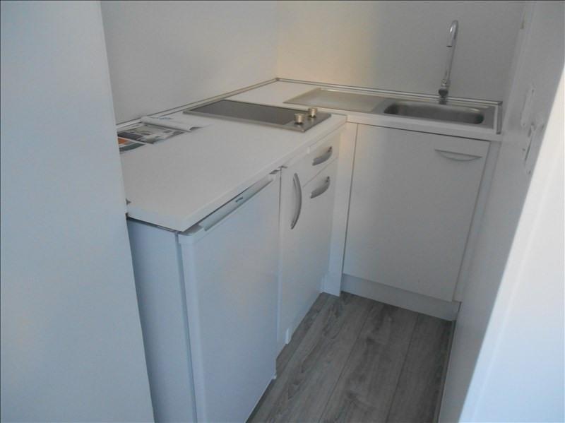 Location appartement 10000 350€ CC - Photo 4