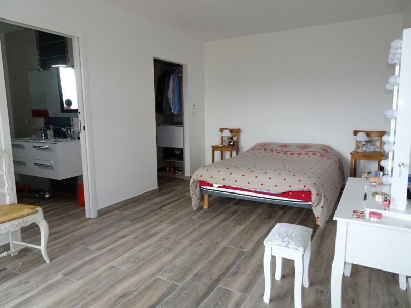 Vente maison / villa Chatelaillon plage 499200€ - Photo 5
