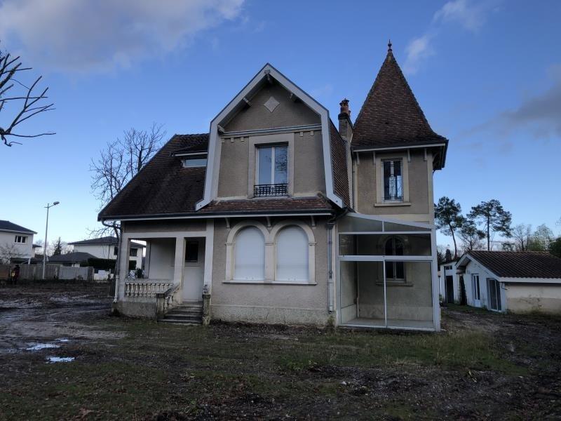 Sale house / villa Gradignan 470000€ - Picture 1