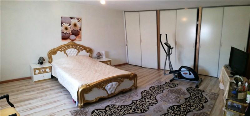 Sale house / villa Noyon 249000€ - Picture 6