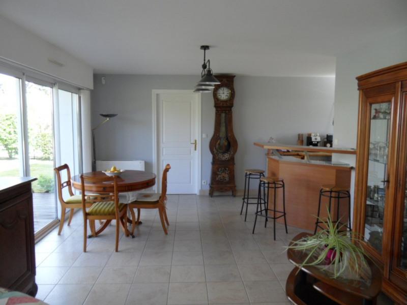 Revenda casa Locmariaquer 493250€ - Fotografia 3
