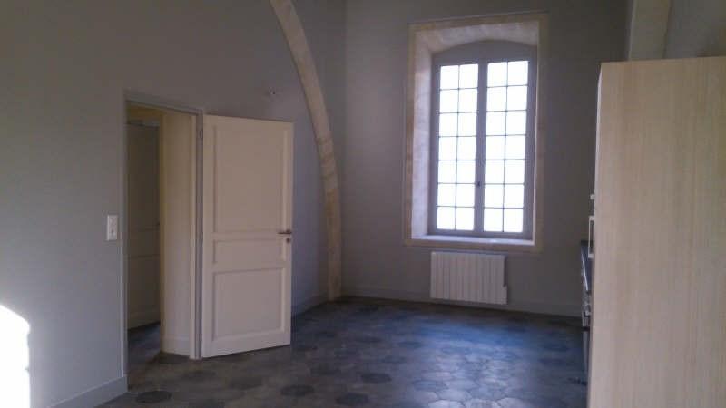 Rental apartment Nimes 690€ CC - Picture 4